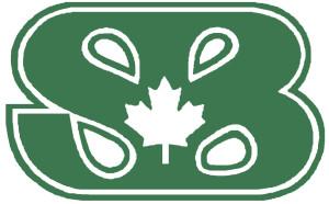 sbhac-logo-large