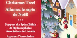 Virtual Tree Campaign