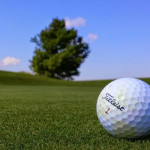 Inaugural Swing into Summer Golf Classic
