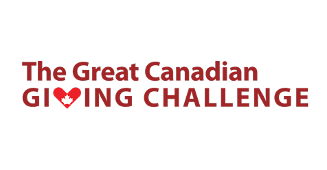 giving-challenge