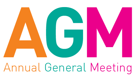 Notice for Annual General Meeting 2016
