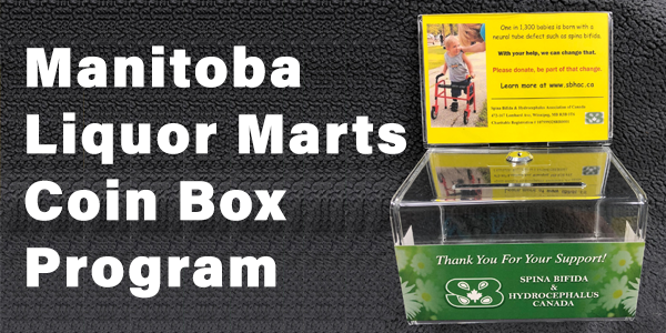 June Awareness Coin Box Program